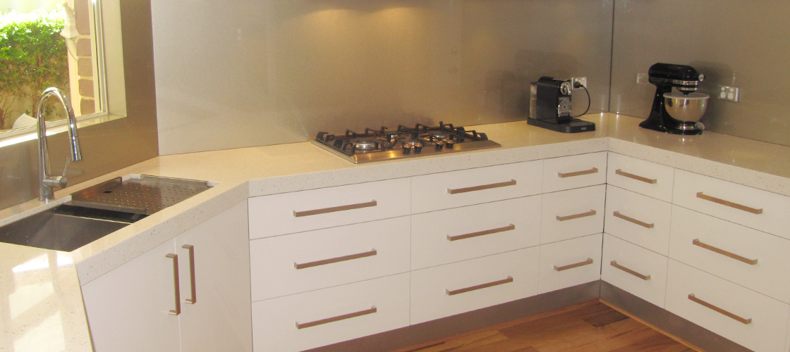 Jaycraft Cabinets | For all your cabinet making needs here in Perth