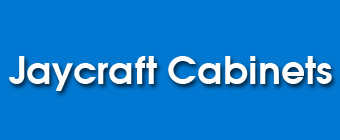 Jaycraft Kitchens: Cabinet Makers servicing the Perth metropolitan area